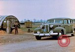 Image of Henry H Arnold European Theater, 1945, second 8 stock footage video 65675073241