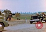 Image of Henry H Arnold European Theater, 1945, second 10 stock footage video 65675073241