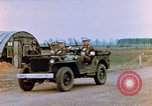 Image of Henry H Arnold European Theater, 1945, second 11 stock footage video 65675073241