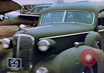 Image of Henry H Arnold European Theater, 1945, second 21 stock footage video 65675073241