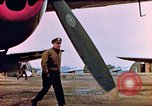 Image of Henry H Arnold European Theater, 1945, second 26 stock footage video 65675073241