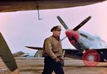 Image of Henry H Arnold European Theater, 1945, second 28 stock footage video 65675073241