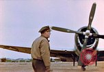 Image of Henry H Arnold European Theater, 1945, second 31 stock footage video 65675073241