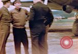 Image of Henry H Arnold European Theater, 1945, second 46 stock footage video 65675073241