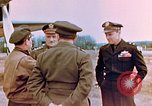 Image of Henry H Arnold European Theater, 1945, second 50 stock footage video 65675073241