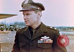 Image of Henry H Arnold European Theater, 1945, second 57 stock footage video 65675073241