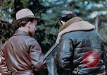 Image of French Prisoners European Theater, 1945, second 24 stock footage video 65675073243