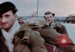 Image of French Prisoners European Theater, 1945, second 42 stock footage video 65675073243