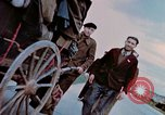 Image of French Prisoners European Theater, 1945, second 57 stock footage video 65675073243