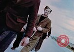 Image of French Prisoners European Theater, 1945, second 59 stock footage video 65675073243