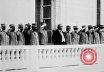 Image of Louis Borno Haiti West Indies, 1925, second 9 stock footage video 65675073252