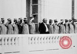 Image of Louis Borno Haiti West Indies, 1925, second 11 stock footage video 65675073252