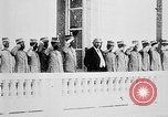 Image of Louis Borno Haiti West Indies, 1925, second 12 stock footage video 65675073252