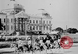 Image of Louis Borno Haiti West Indies, 1925, second 17 stock footage video 65675073252