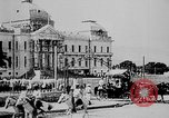 Image of Louis Borno Haiti West Indies, 1925, second 18 stock footage video 65675073252