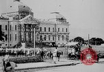 Image of Louis Borno Haiti West Indies, 1925, second 19 stock footage video 65675073252
