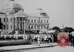 Image of Louis Borno Haiti West Indies, 1925, second 20 stock footage video 65675073252