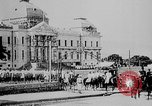 Image of Louis Borno Haiti West Indies, 1925, second 21 stock footage video 65675073252