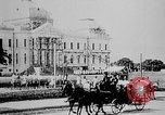 Image of Louis Borno Haiti West Indies, 1925, second 23 stock footage video 65675073252