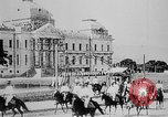 Image of Louis Borno Haiti West Indies, 1925, second 26 stock footage video 65675073252