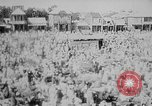 Image of Louis Borno Haiti West Indies, 1925, second 43 stock footage video 65675073252