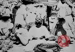 Image of Louis Borno Haiti West Indies, 1925, second 44 stock footage video 65675073252