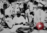 Image of Louis Borno Haiti West Indies, 1925, second 45 stock footage video 65675073252
