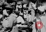 Image of Louis Borno Haiti West Indies, 1925, second 46 stock footage video 65675073252