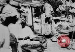 Image of Louis Borno Haiti West Indies, 1925, second 47 stock footage video 65675073252