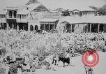 Image of Louis Borno Haiti West Indies, 1925, second 48 stock footage video 65675073252