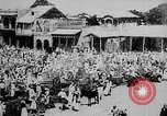 Image of Louis Borno Haiti West Indies, 1925, second 49 stock footage video 65675073252