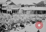 Image of Louis Borno Haiti West Indies, 1925, second 50 stock footage video 65675073252