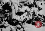 Image of Louis Borno Haiti West Indies, 1925, second 51 stock footage video 65675073252