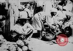 Image of Louis Borno Haiti West Indies, 1925, second 52 stock footage video 65675073252