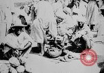 Image of Louis Borno Haiti West Indies, 1925, second 53 stock footage video 65675073252