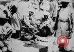 Image of Louis Borno Haiti West Indies, 1925, second 54 stock footage video 65675073252