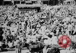Image of Louis Borno Haiti West Indies, 1925, second 57 stock footage video 65675073252