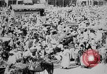 Image of Louis Borno Haiti West Indies, 1925, second 58 stock footage video 65675073252