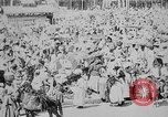 Image of Louis Borno Haiti West Indies, 1925, second 59 stock footage video 65675073252