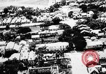 Image of Louis Borno Haiti West Indies, 1925, second 62 stock footage video 65675073252