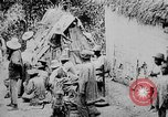 Image of natives gamble Haiti West Indies, 1925, second 6 stock footage video 65675073254