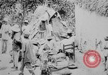 Image of natives gamble Haiti West Indies, 1925, second 7 stock footage video 65675073254