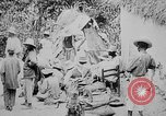 Image of natives gamble Haiti West Indies, 1925, second 8 stock footage video 65675073254