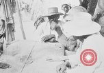 Image of natives gamble Haiti West Indies, 1925, second 19 stock footage video 65675073254