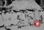 Image of natives gamble Haiti West Indies, 1925, second 27 stock footage video 65675073254