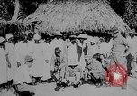 Image of natives gamble Haiti West Indies, 1925, second 28 stock footage video 65675073254