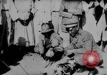 Image of natives gamble Haiti West Indies, 1925, second 31 stock footage video 65675073254
