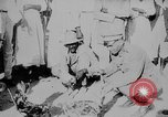 Image of natives gamble Haiti West Indies, 1925, second 33 stock footage video 65675073254