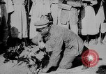 Image of natives gamble Haiti West Indies, 1925, second 35 stock footage video 65675073254