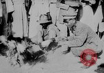 Image of natives gamble Haiti West Indies, 1925, second 37 stock footage video 65675073254